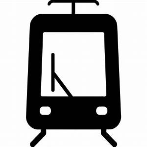 File Bsicon Tram Svg
