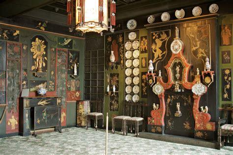 collection de la maison victor hugo maison de victor hugo exhibition slash