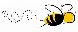 Buzzing Bee Related Keywords - Buzzing Bee Long Tail ...
