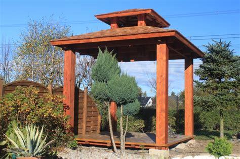 Japanischer Garten Sachsen by Pavillon Bemerkenswert Japanischer Pavillon Und Japanische