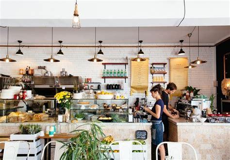 coffee bar albert cafe broadsheet sydney restaurant bar