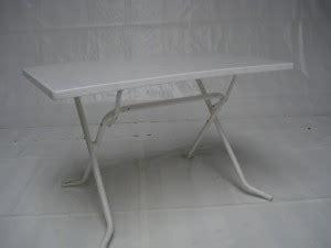 tafel en stoelen verhuur roosendaal bistrostoel wit terrasstoel meerdink verhuur