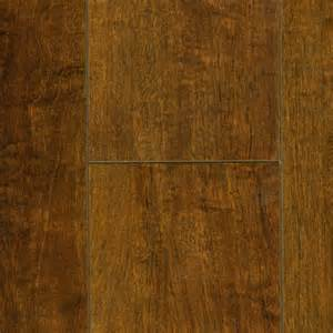 find discontinued wilsonart laminate flooring – zonta floor