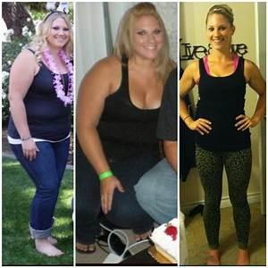 Cum am slabit 31 kg in 12 luni fara dieta - partea