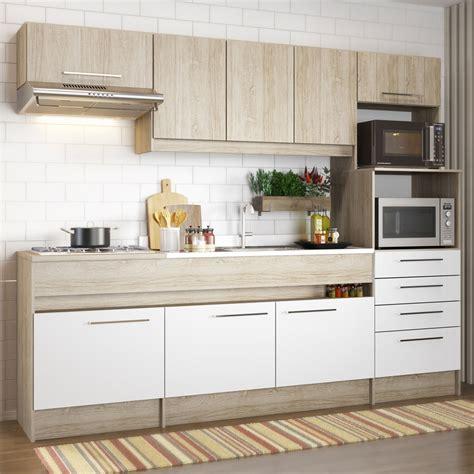 kit cocina mueble  puertas  cajon bali  md  en mercado libre