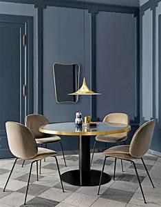 Oltre 1000 idee su Sedie Per Tavolo Da Pranzo su Pinterest Sedie sala da pranzo, Sedie per la