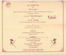 Amazing And Best Indian Wedding Invitations Pakifashion Home Indian Wedding Invitations Ganesh Indian Wedding Invitation Indian Wedding Invitation Wording Samples Wordings And Messages Indian Invitation Wording