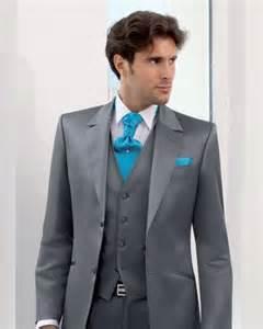 costume garã on d honneur mariage les 25 meilleures idées concernant costume de mariage gris sur costumes de mariage