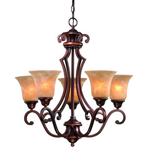 dining room chandelier ideas chandelier chandelier bronze bronze