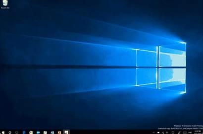Windows Update Anniversary Glitch Broken Screen Webcam