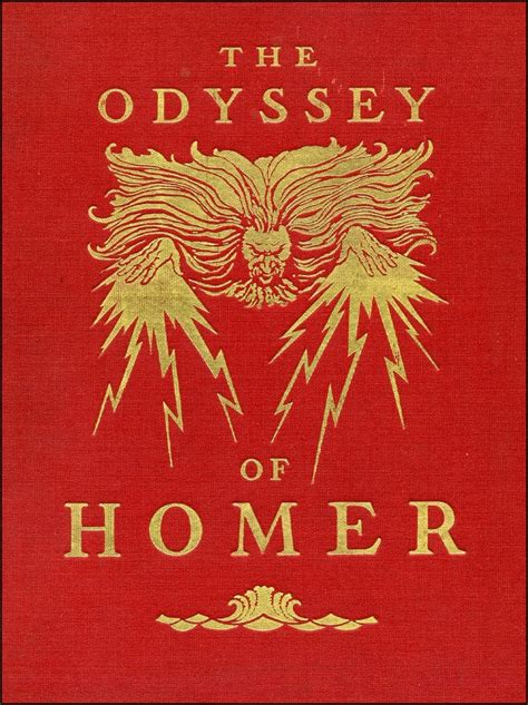 The Odyssey  Audio Book Youtube