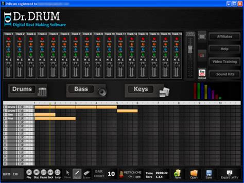 the best beat software and production