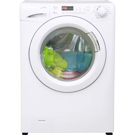 test lave linge que choisir lave linge que choisir maison design hompot