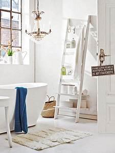 Ordnung Im Bad : ordnung im badezimmer muss sein badezimmer pinterest ~ Buech-reservation.com Haus und Dekorationen