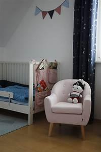 Kinderzimmer Einrichten Lavendelblog