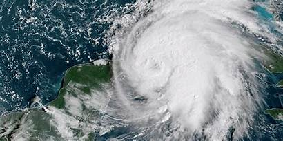 Hurricane Michael Storm Tropical Nbc Weather Expected