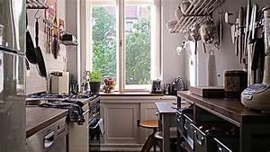 Kleine Wohnung Ideen : klein aber fein die besten ideen f r kleine r ume ~ Markanthonyermac.com Haus und Dekorationen
