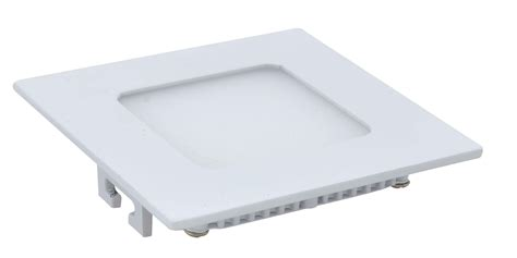 square led ceiling lights 9w square led flat ceiling light