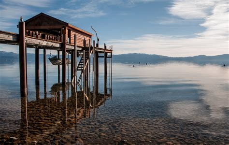 Cheap Boat Rentals In Lake Tahoe by Boat House Lake Tahoe 28 Images Condo With Boat Dock