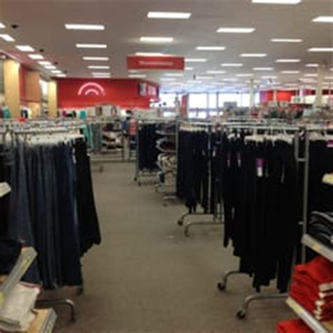 target customer service phone number target department stores 21800 towne center dr