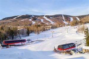 Maine Ski Lodging Co
