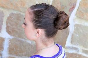 Wie Bekommt Man Ein Mädchen : wie man ein unendlichkeitsbr tchen frisuren frisuren f r kleine m dchen und s e m dchenfrisuren ~ Watch28wear.com Haus und Dekorationen
