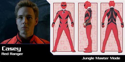 jungle fury pink ranger jungle fury rangers power rangers armageddon