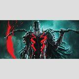 Marvel Inhumans Black Bolt   900 x 440 jpeg 65kB