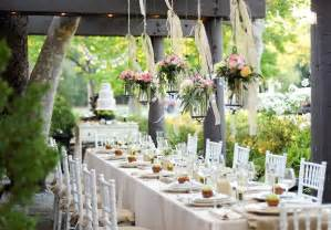 unique wedding venues in ma la tavola shabby chic cento per cento mamma