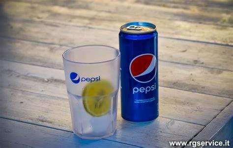bicchieri policarbonato bicchieri personalizzati bicchieri in policarbonato