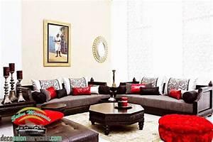 Acheter Salon Marocain : int ress par salon marocain moderne et traditionnel dans le but d 39 acheter acheter salon ~ Melissatoandfro.com Idées de Décoration