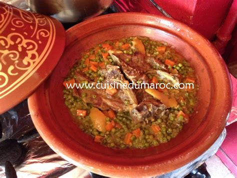cuisine marocaine tajine agneau tajines recettes de tajine marocain