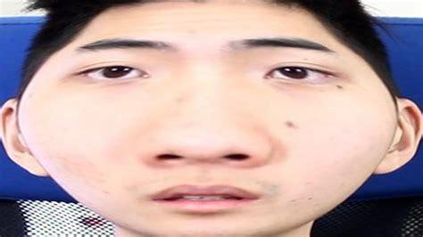 Ricegum Memes - ricegum vs jake paul diss track breakdown jake paul vs logan paul vs ricegum alissa violet