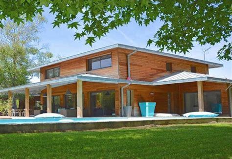 la chambre immobiliere a vendre maison golf du phare biarritz ref ip pb 243 pays