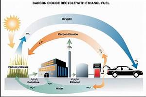 Alternative Fuel - Do The Benefits Outweigh The Cons ...