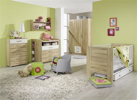 chambre beige taupe superior couleur mur chambre adulte 5 indogate chambre