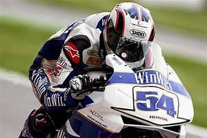 Pilote Moto Francais : pilotes moto francais nos francais en mondial supersport et superbike ~ Medecine-chirurgie-esthetiques.com Avis de Voitures