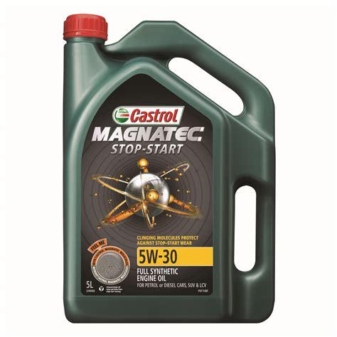 auto öl 5w30 castrol magnatec car engine castrol australia castrol magnatec engine castrol