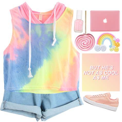 Fashion Gum - Part 2