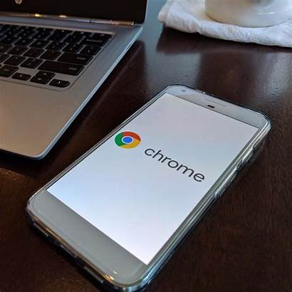 Chrome Phone Os Chromebooks Future