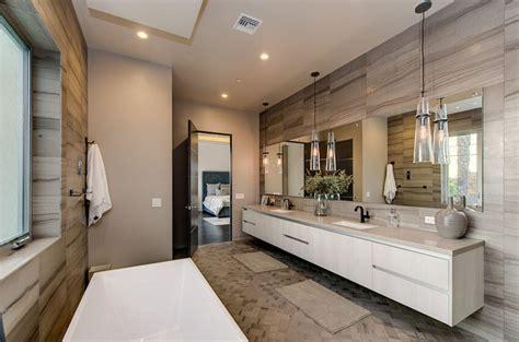All Modern Bathroom Lighting by 21 Bathroom Pendant Lighting Design Ideas Home Dedicated