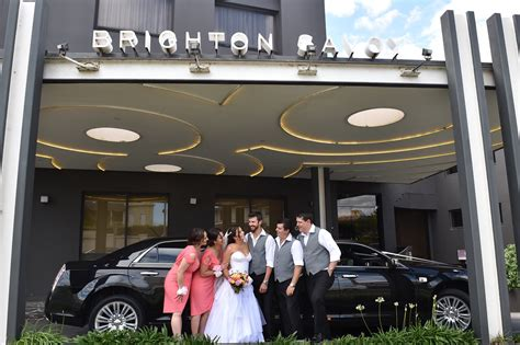 Small Limo Hire by 6 Seater Limo Hire Melbourne Enrik Limos Big Style