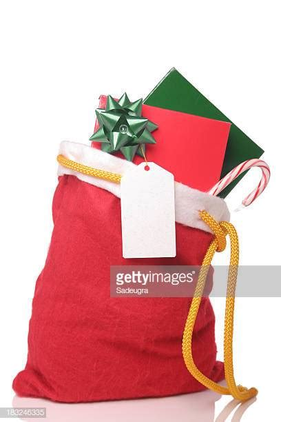 sack stock pictures royalty   images getty