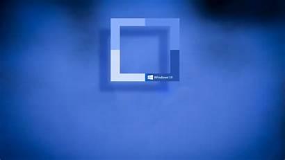 Windows Desktop Backgrounds Wallpapers Windows10 Cool Wallpapertag