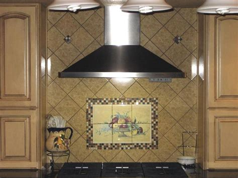 kitchen mural backsplash kitchen backsplash photos kitchen backsplash pictures