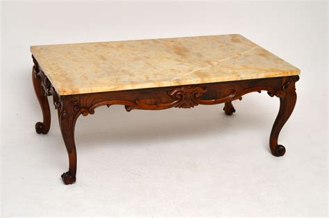 antique marble top coffee table antique marble top coffee table antique marble top