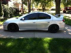 2004 Dodge srt4 [Neon] SRT 4 For Sale