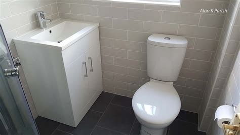 top   compact toilets  small bathrooms