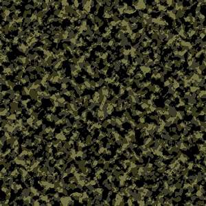 Camouflage Backing Paper Free Stock Photo