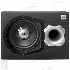 Pin Jbl Woofer Specification Sheet For Gto 804 8 Speaker ...